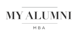 Home of MBA Alumni