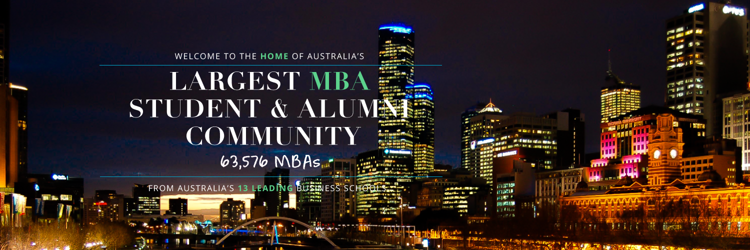 Final_Melbourne_MBA