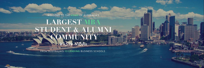 Final_Sydney_MBA